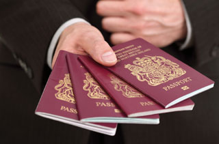 immigration solicitors buckinghamshire
